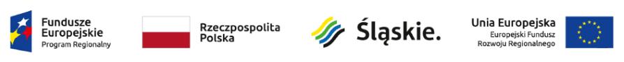 fundusze-logo2